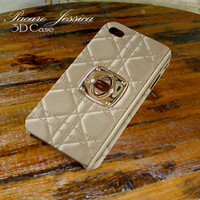 Wallet 39 3D iPhone Cases for iPhone 4,iPhone 5,iPhone 5c,Samsung Galaxy s3,samsung Galaxy s4