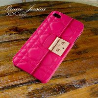 Wallet 59 3D iPhone Cases for iPhone 4,iPhone 5,iPhone 5c,Samsung Galaxy s3,samsung Galaxy s4