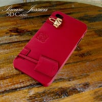 Wallet 52 3D iPhone Cases for iPhone 4,iPhone 5,iPhone 5c,Samsung Galaxy s3,samsung Galaxy s4