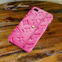 Wallet 56 3D iPhone Cases for iPhone 4,iPhone 5,iPhone 5c,Samsung Galaxy s3,samsung Galaxy s4