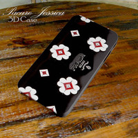 Wallet 62 3D iPhone Cases for iPhone 4,iPhone 5,iPhone 5c,Samsung Galaxy s3,samsung Galaxy s4