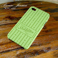 Wallet 68 3D iPhone Cases for iPhone 4,iPhone 5,iPhone 5c,Samsung Galaxy s3,samsung Galaxy s4