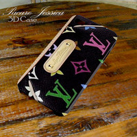 Wallet 85 3D iPhone Cases for iPhone 4,iPhone 5,iPhone 5c,Samsung Galaxy s3,samsung Galaxy s4