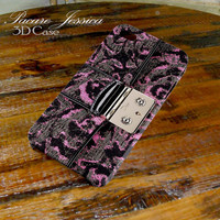 Wallet 95 3D iPhone Cases for iPhone 4,iPhone 5,iPhone 5c,Samsung Galaxy s3,samsung Galaxy s4