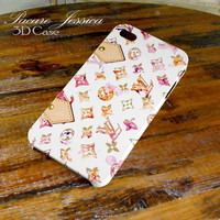 Wallet 93 3D iPhone Cases for iPhone 4,iPhone 5,iPhone 5c,Samsung Galaxy s3,samsung Galaxy s4