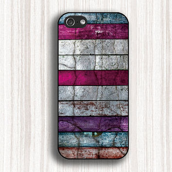texture iphone case,color iphone 5s case,vivid iphone 5c case,art iphone 4 case,wood iphone 4s case,art wood iphone cover,d173