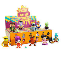 Futurama Blind Box Figures