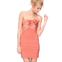 Forever21.com -  PARTY DRESSES  - 2062097833