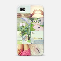 Sweet  | Design your own iPhonecase and Samsungcase using Instagram photos at Casetagram.com | Free Shipping Worldwide✈