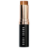 Sephora: Bobbi Brown : Skin Foundation Stick : foundation-makeup