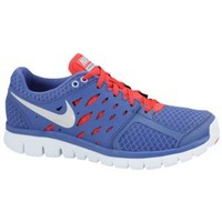 Nike Flex Run 2013 - Women's