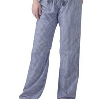 Joe Browns Women's Laidback Stripe Lounge Pants