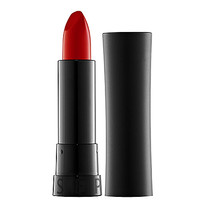 Sephora: SEPHORA COLLECTION : Rouge Cream Lipstick : lipstick