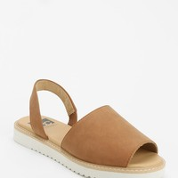 BC Footwear Every Night Slingback Sandal - Urban Outfitters
