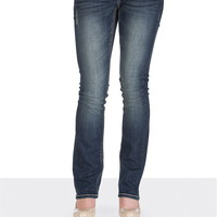 Kaylee Medium Wash Jeans