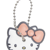 Hello Kitty™ Key Cap | Wet Seal