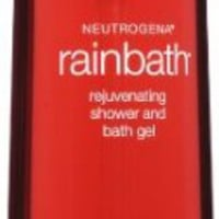 Neutrogena Rainbath Rejuvenating Shower Gel, Pomegranate, 16 Fluid Ounce