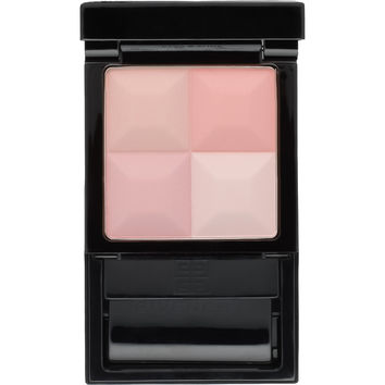 Le Prisme Blush - 21: Inspiration Rose