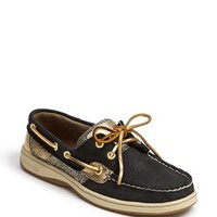 Sperry Top-