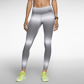 NIKE LEGENDARY HORIZON TIGHT FIT