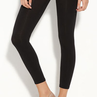 SPANX® 'Look-at-Me' Shaping Leggings | Nordstrom