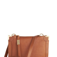 Business Sleek Bag | Mod Retro Vintage Bags | ModCloth.com