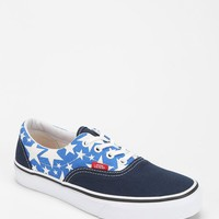 Vans Era Star Print Women's Low-Top Sneaker - Urban Outfitters