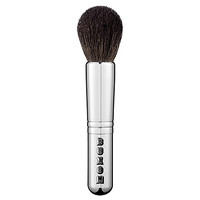 Sephora: Buxom : Buxom True Hue™ Blush Brush : face-brushes-makeup-brushes-applicators-makeup