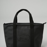 Lacoste New Classic Large Tote : Bags & Wallets