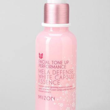 Mizon Mela Defense White Capsule Essence - Urban Outfitters