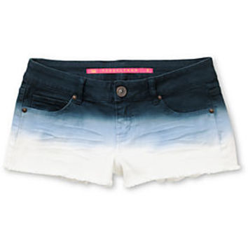 Women's Shorts at Zumiez : CP