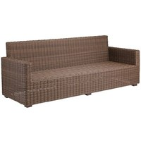 Echo Beach Sofa