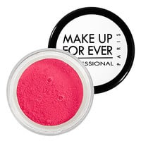 Sephora: MAKE UP FOR EVER : Pure Pigments : eyeshadow