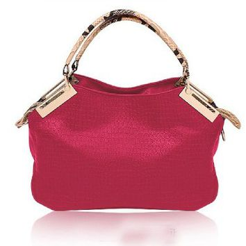 Ladies Fashion Handbags Shoulder Bag