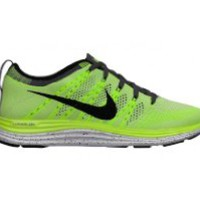 Womens Sizes Women's Nike Flyknit Lunar Shoes