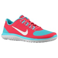 Nike FS Lite Run - Women's