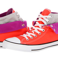 Converse Chuck Taylor® All Star® Two Fold Hi