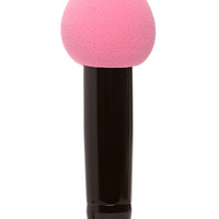 Makeup Blender Wand