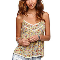 Billabong Basically Forever Tank at PacSun.com