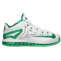 Nike Air Max LeBron XI Low - Men's