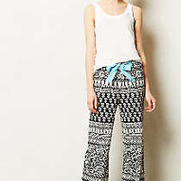 Villava Sleep Pants