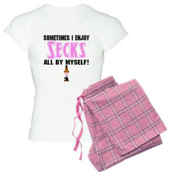 #Secks #Pajamas #Sexy #Hot #Pink #Womens #Girls #PJs #Trending #Jammies #Popular