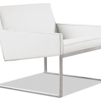 b.3 lounge chair