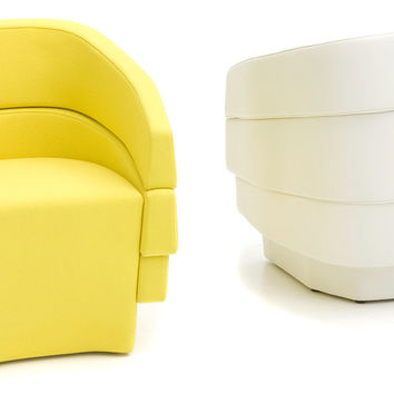 rift small armchair