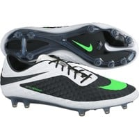 Nike Men's Hypervenom Phantom FG Soccer Cleat