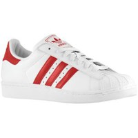 adidas Originals Superstar 2 - Men's