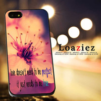 love quotes/iPhone 4/4s Case,iPhone 5 Case,iPhone 5S Case,iPhone 5C Case,Samsung Galaxy Case,Samsung Galaxy S2/S3/S4-7/10/16