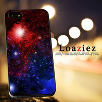 Nebula/iPhone 4/4s Case,iPhone 5 Case,iPhone 5S Case,iPhone 5C Case,Samsung Galaxy Case,Samsung Galaxy S2/S3/S4-12/7/15