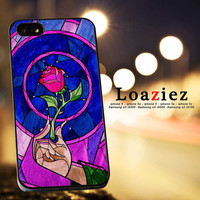 Stained Glass/iPhone 4/4s Case,iPhone 5 Case,iPhone 5S Case,iPhone 5C Case,Samsung Galaxy Case,Samsung Galaxy S2/S3/S4-18/7/1
