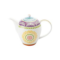 Vivacious Teapot, 1.25L by Maxwell & Williams